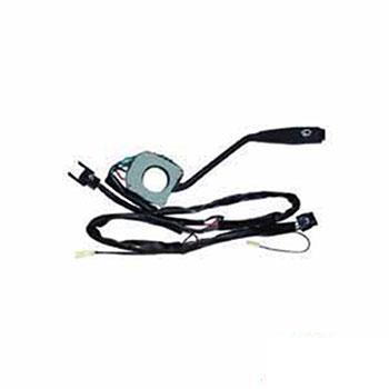 Chave Limpador F1000 1989 até 1992 (OPN62207)