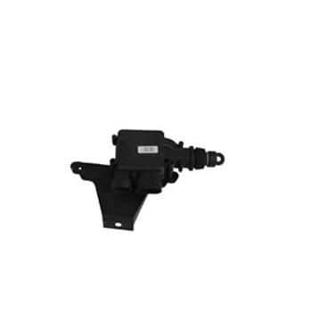 Atuador Trava Elétrica 05 Fios PALIO - Dianteiro Esquerdo (O