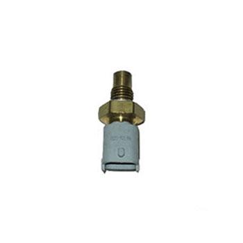 Interruptor de Temperatura Eletrônico ASTRA (OR169)