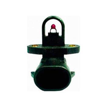 Interruptor de Temperatura da Água TBI SPI MARELLI Painel Re