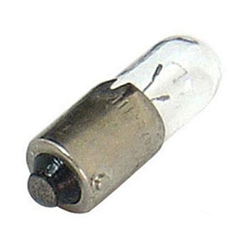Lâmpada 53 12V 2W (OS3796) - OSRAM - PEÇA  - Cod. SKU: 18046