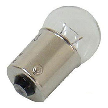 Lâmpada 67 12V 5W (OS5007)