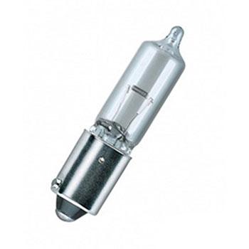 Lâmpada H21 24V 21W (OS64138) - OSRAM - PEÇA  - Cod. SKU: 93
