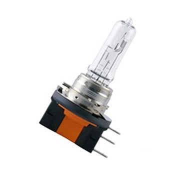 Lâmpada H15 12V 55W (OS64176H15)