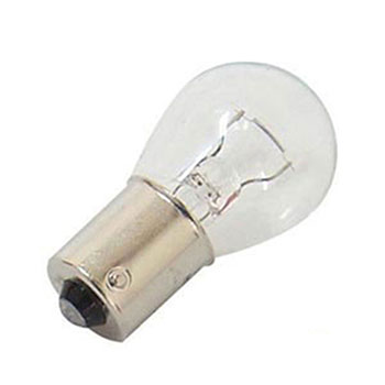 Lâmpada 1141 24V 21W (OS7511) - OSRAM - PEÇA  - Cod. SKU: 23