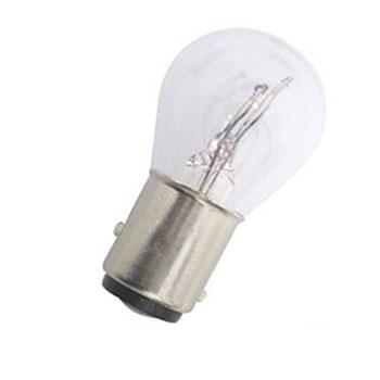 Lâmpada 1034 12V 21/05W (OS7528) - OSRAM - PEÇA  - Cod. SKU: