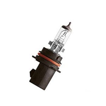 Lâmpada HB5 9007 12V 65/55W (OS9007HB5)