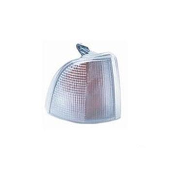 Lanterna Dianteira FORD SERIE F 1992 até 1999 - Lado Direito