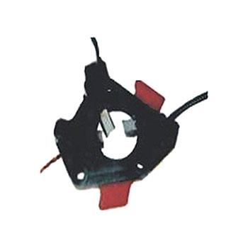 Porta Escovas do Motor de Limpador A10 D20 OPALA  (PE1011) -