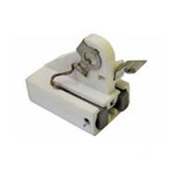 Porta Escova do Alternador OMEGA 4.1 140 Amperes (PE1065) -