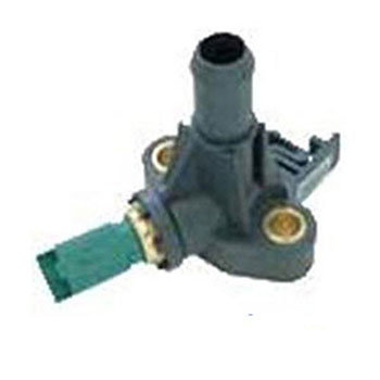 Interruptor de Temperatura Eletrônico PALIO UNO FIRE - COMPL