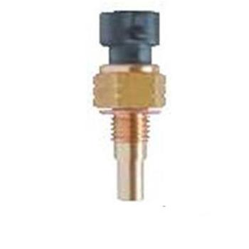 Interruptor de Temperatura Eletrônico GM EFI MPFI (IG801)