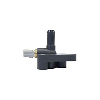 Interruptor de Temperatura Eletrônico FIESTA KA - COMPLETO (