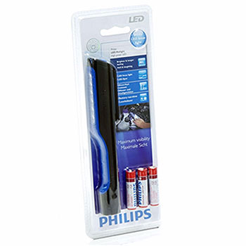 Lanterna LED - PHILIPS (PENDLIGHTLPL02)