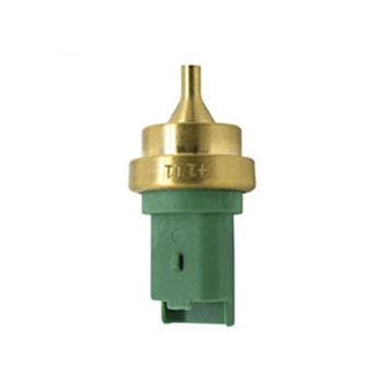 Interruptor de Temperatura Eletrônico C3 C4 PEUGEOT 307 PALI