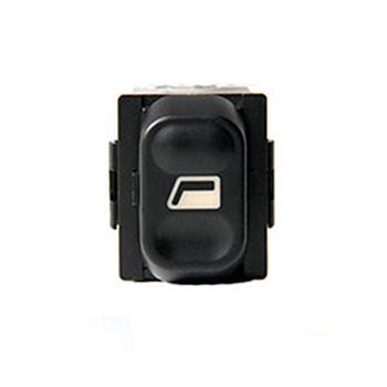 Interruptor de Vidro Elétrico BERLINGO PARTNER 2001 até 2011