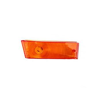 Lanterna Dianteira F1000 F4000 1979 até 1991 - Lado Direito