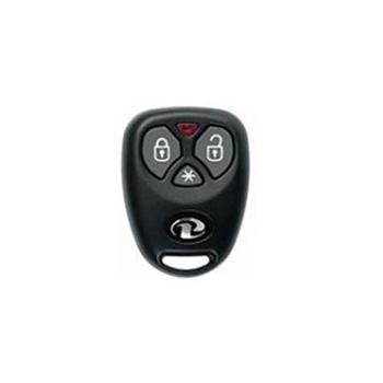Controle Alarme POSITRON (PX32) - POSITRON - PEÇA - SKU: P40