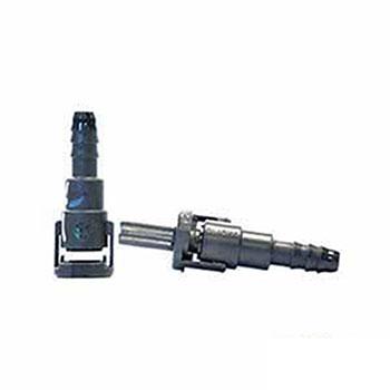 Conector Mangueira Injeção - Quick (QCG030)