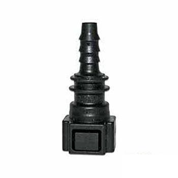 Conector Mangueira Injeção - Quick (QCP014)
