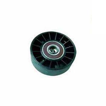 Polia Tensora do Alternador F250 F350 F4000 1999 em Diante (