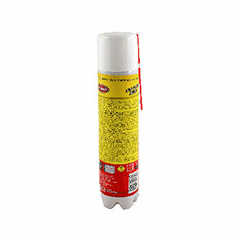 Limpa Banco e Estofado - Spray 300ml (RAD6027) - RADNAQ - PE