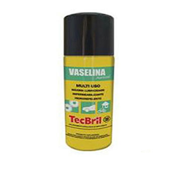Vaselina - SPRAY - 300ml (RAD6090)