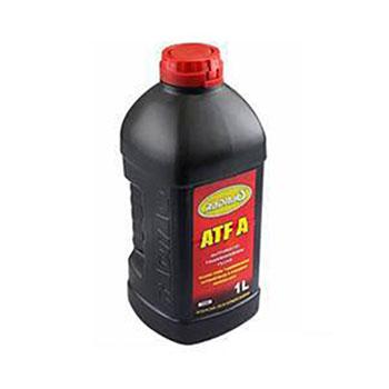 Fluído Hidraulico - 1 Litro (RAD7050)