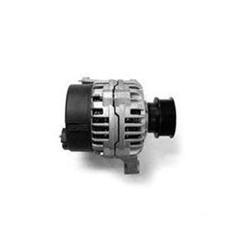 Alternador MASTER Motor 2.8 85 Amperes 12V (RE2039)