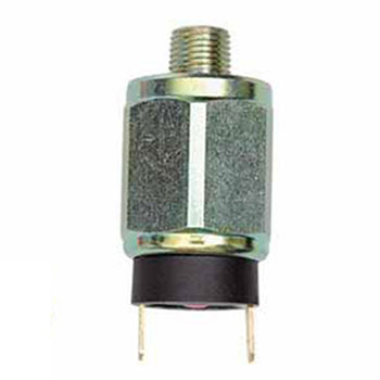 Interruptor Óleo INDUSTRIAL (RH1109) - 3RHO - PEÇA  - Cod. S