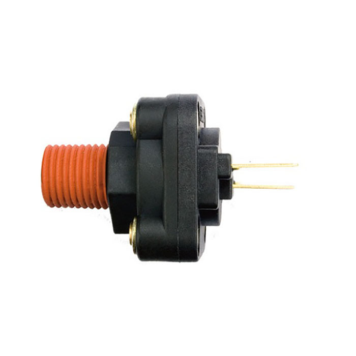Interruptor de Freio CARGO 1991 Até 2008 - Sensor (RH313) -