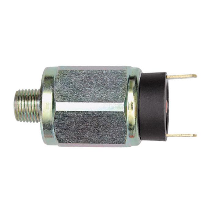 Interruptor de Freio FIAT ALLIS - Sensor (RH314) - RHO - PEÇ