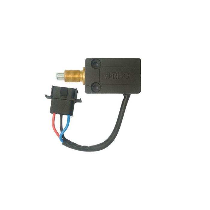 Interruptor de Óleo SCANIA (RH328) - RHO - PEÇA  - Cod. SKU: