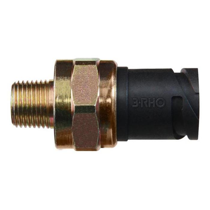 Interruptor de Freio VOLVO - PÁ CARREGADEIRA - Sensor (RH329