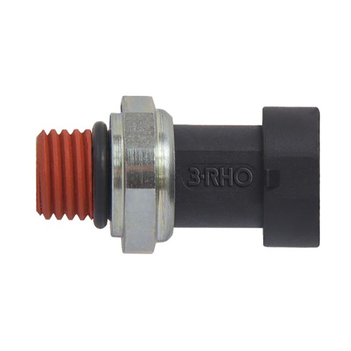 Interruptor de Óleo CAPTIVA 3.6 (RH3302) - 3RHO - PEÇA  - Co