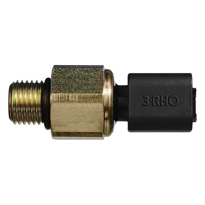 Interruptor de Óleo F250 VW CAMINHÕES AGRALE DODGE RAM (RH33