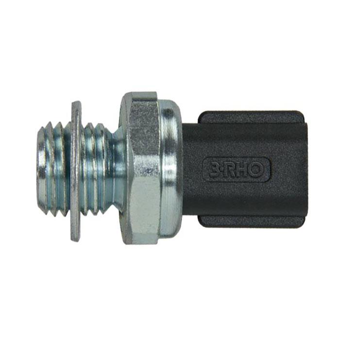 Interruptor de Óleo CLIO LOGAN SANDERO 1.0 16V (RH3315) - RH