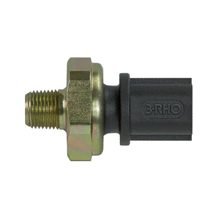 Interruptor de Óleo MASTER SENTRA TIIDA LIVINA MARCH (RH3316