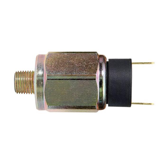 Interruptor de Óleo EXIMPORT - 12,00 BAR (RH3319) - RHO - PE