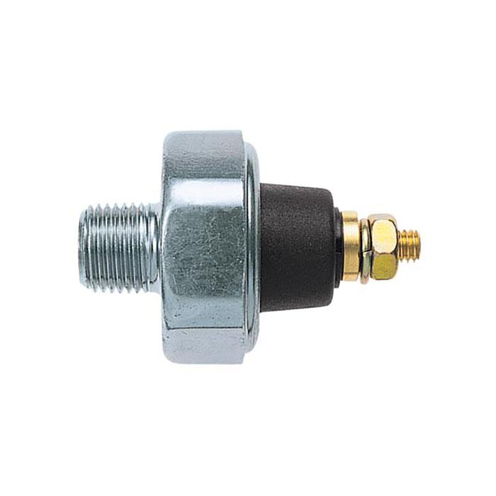 Interruptor de Óleo C10 D60  (RH3335) - RHO - PEÇA  - Cod. S