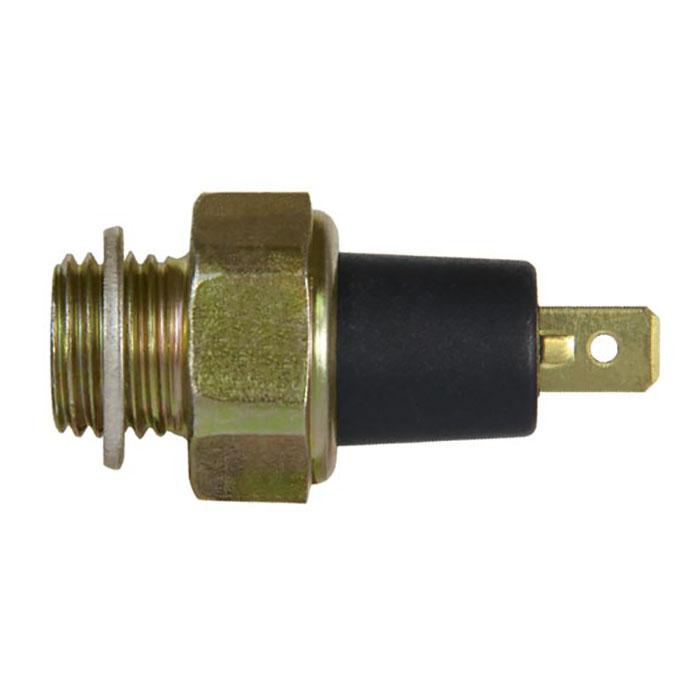 Interruptor de Óleo FIAT 147 UNO  (RH3345) - RHO - PEÇA  - C