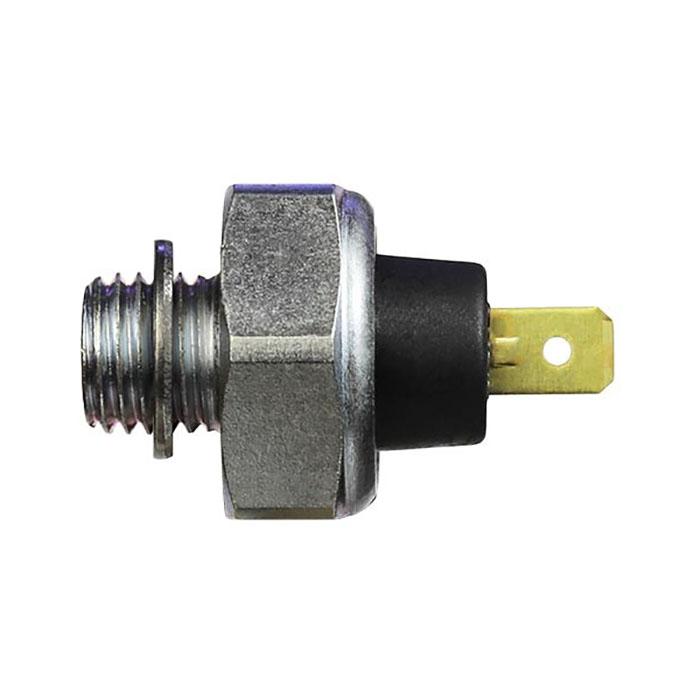 Interruptor de Óleo FIAT CAMINHAO (RH3347) - RHO - PEÇA  - C