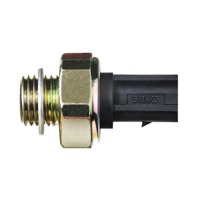 Interruptor de Óleo CARGO 1717E CUMMINS (RH3348) - RHO - PEÇ