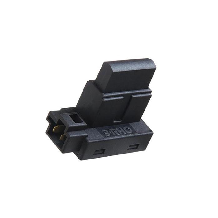 Interruptor de Freio CORSA. S10. VECTRA. CLIO. KANGOO - Sens