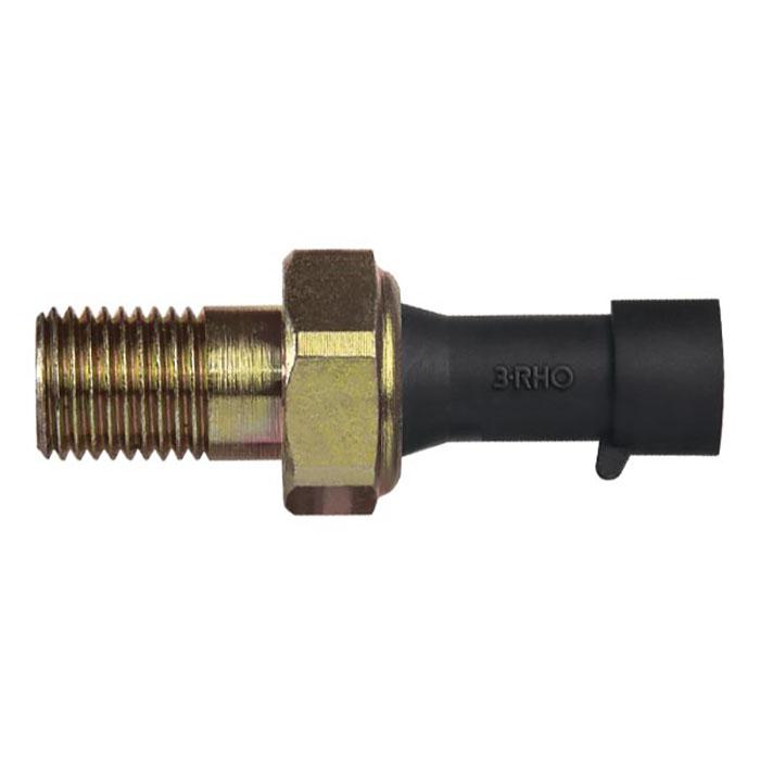 Interruptor de Óleo FIAT DIESEL 1300 (RH3350) - RHO - PEÇA