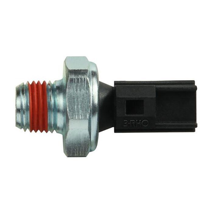 Interruptor de Óleo ECOSPORT FIESTA FOCUS KA RANGER (RH3351)