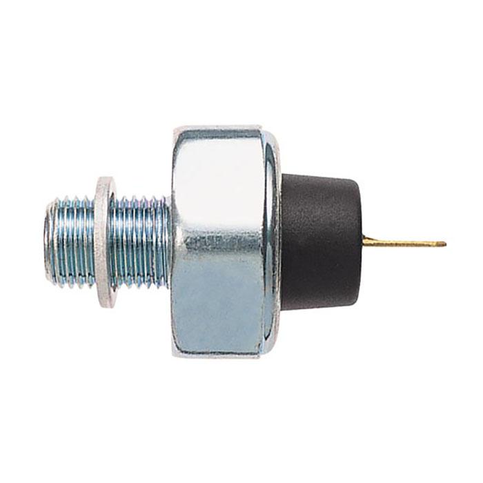 Interruptor de Óleo AUDI GOLF POLO (RH3371) - RHO - PEÇA  -