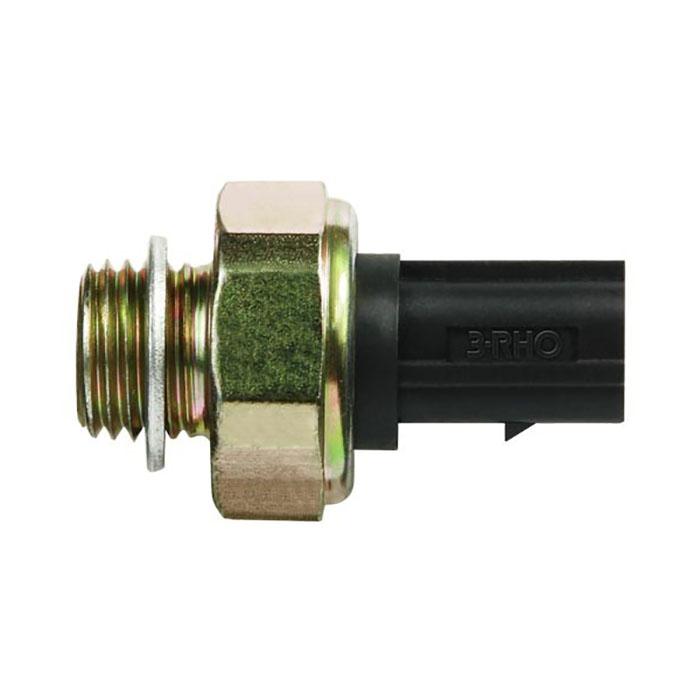 Interruptor de Óleo GOL ESCORT 1.6 CHT IE (RH3373) - RHO - P