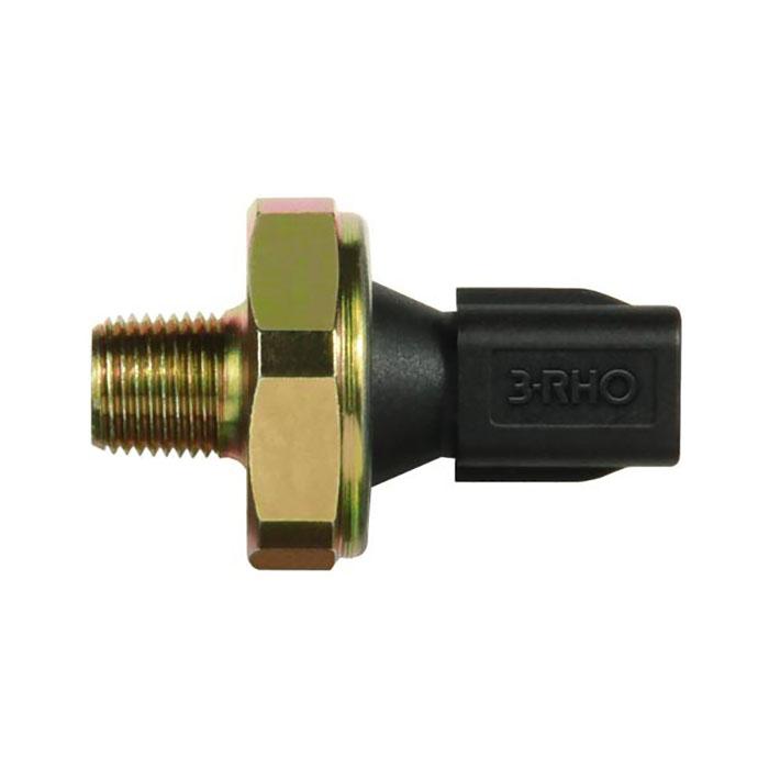 Interruptor de Óleo FIT COROLLA HILUX  (RH3382)