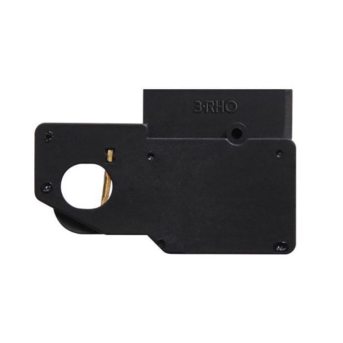 Interruptor de Freio BLAZER. SILVERADO - Sensor (RH339) - RH